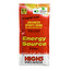 High5 EnergySource Drink Orange 47g
